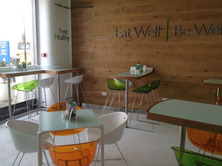 New Kcal Cafe Opens In Business Bay Dubai Welcoming Guests To Experience Healthy And Delicious