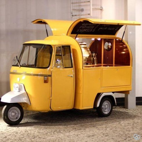 112 best images about piaggio on pinterest 50s vintage. Black Bedroom Furniture Sets. Home Design Ideas