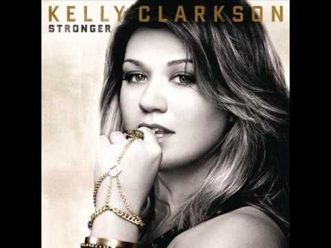 Kelly Clarkson - Dont Be A Girl About It  Now you're up in arms because I say we're not working out  You wonder if I loved you from the start, well I tell you what  I knew a guy who changed my world  And then he grew into a little girl