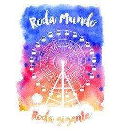 Roda Viva - Chico Buarque
