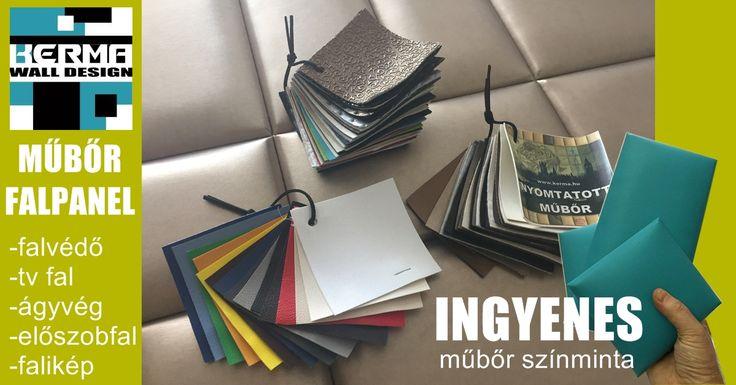Kerma Design