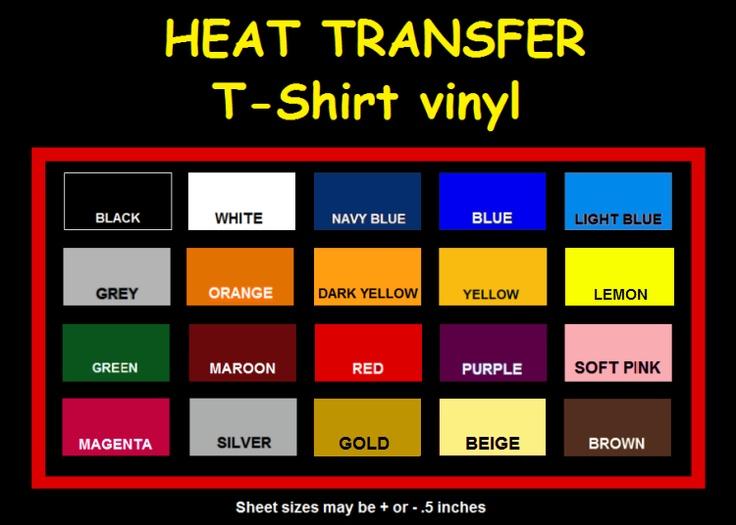 where to buy vinyl for cricut machine