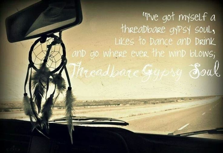 Gypsy Quotes About Life: 165 Best Quotes Images On Pinterest