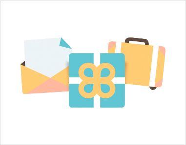 WeddingWire.com - Wedding Website, budget tracking, guest list, vendor, etc