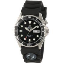 DEAL OF THE DAY - Top Watches for Men & Women Starting at $44.99! - http://www.pinchingyourpennies.com/deal-of-the-day-top-watches-for-men-women-starting-at-44-99/ #Amazon, #Topwatches, #Watches