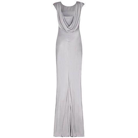 40 besten Dresses Bilder auf Pinterest   Women\'s dresses, Adrianna ...
