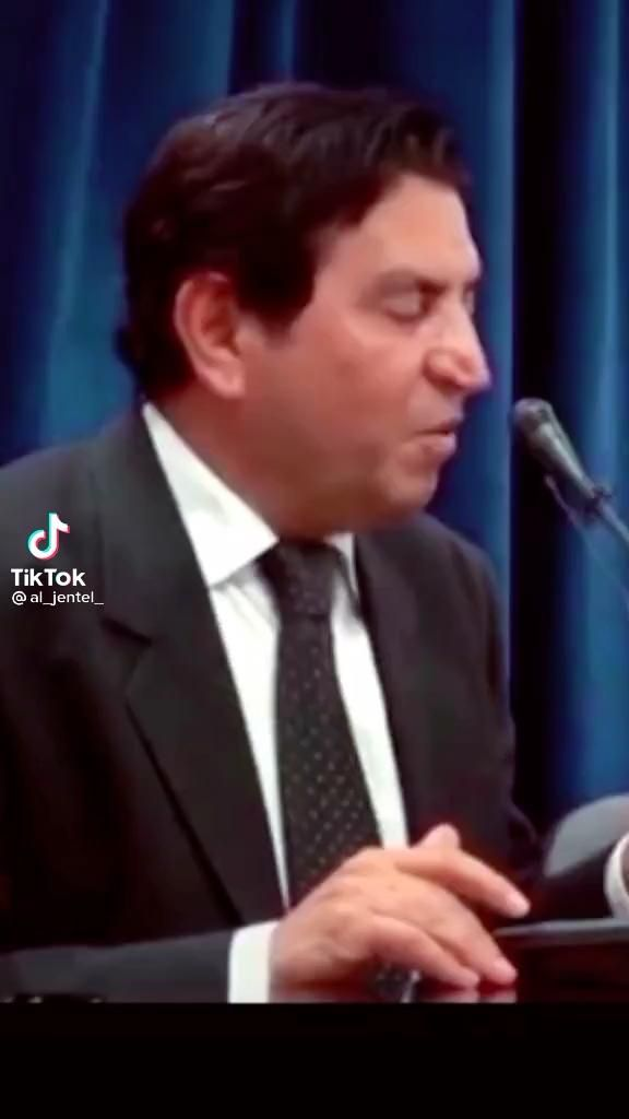 Mohammed Al Baghdadi Youtube Video In 2021 Youtube Al Baghdadi Pretty Drinks