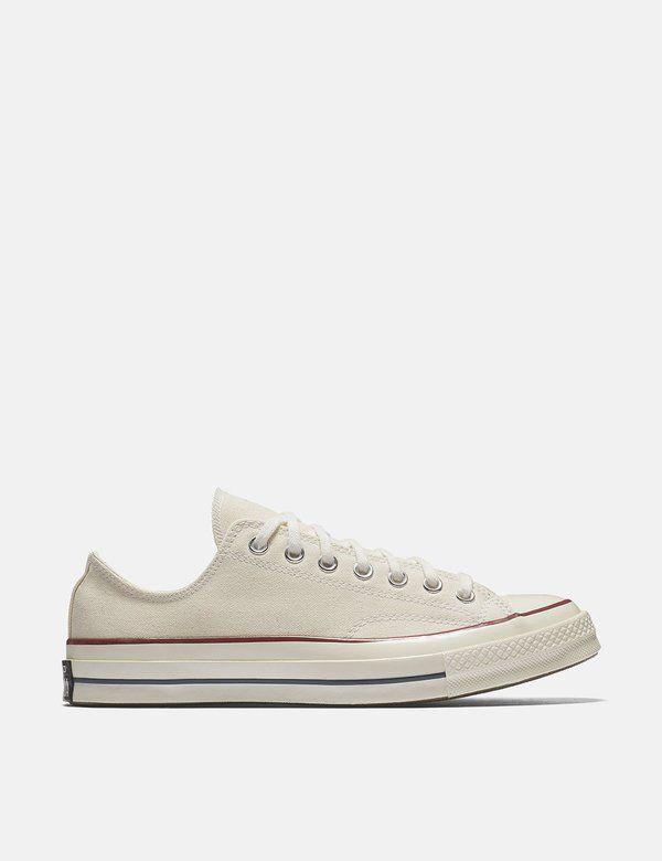 Converse shoes men, Converse 70s, Converse