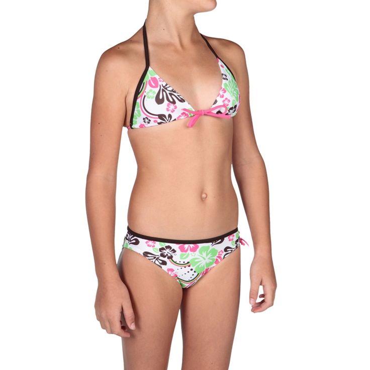 For Bikini Teens Teens 47