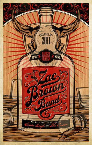 Google Image Result for http://amelialebarron.squarespace.com/storage/blogposts/ZacBrownBand.jpg%3F__SQUARESPACE_CACHEVERSION%3D1321404195270