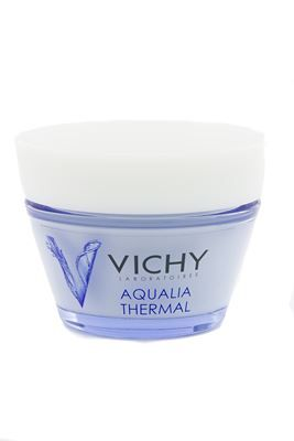 Vichy Aqualia Thermal Rijke crème pot