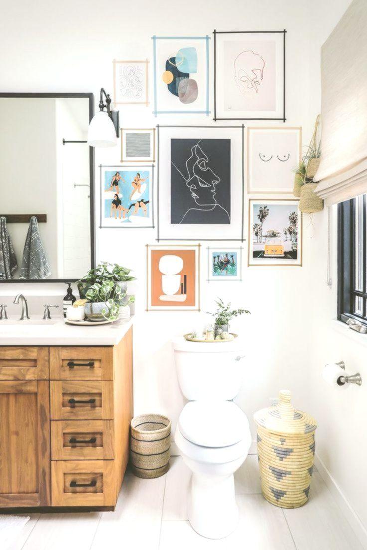 Quadri Per Bagno Moderno 48 idee popolari per il bagno e le idee per la decorazione