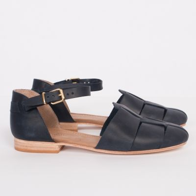 steven alanSummer Sandals, Black Sandals, Woman Shoes, Shoes Flats 2014 Sandals, Leather Sandals, Mary Jane, Flats Sandals, Jane Sandals, Steven Alan
