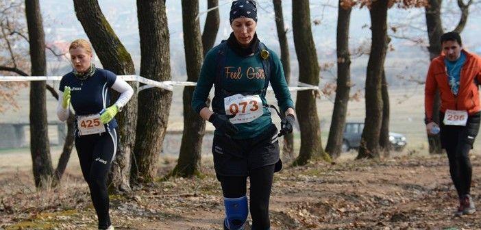 Alba Iulia City Race terepfutás. Március 14 hajnal 05:30-kor szolt az ébresztő. Itt az idő az idei első félmaratoni távnak Gyulafehérváron Erdély ősi történelmi fővárosában.  ( 21.5 km és 700 m szintkülönbség ). OLVASS TOVÁBB!