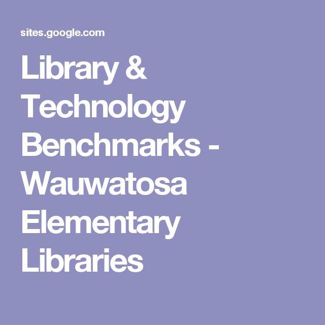 Best 25+ Elementary Library Ideas On Pinterest