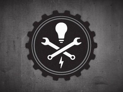 Industrial Revolution by Ryan Smoker