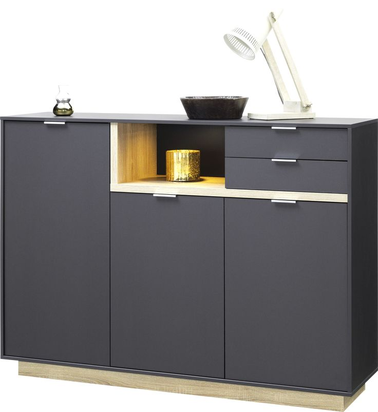 Cele mai bune 25+ de idei despre Moderne kommoder pe Pinterest - wohnzimmer eiche modern