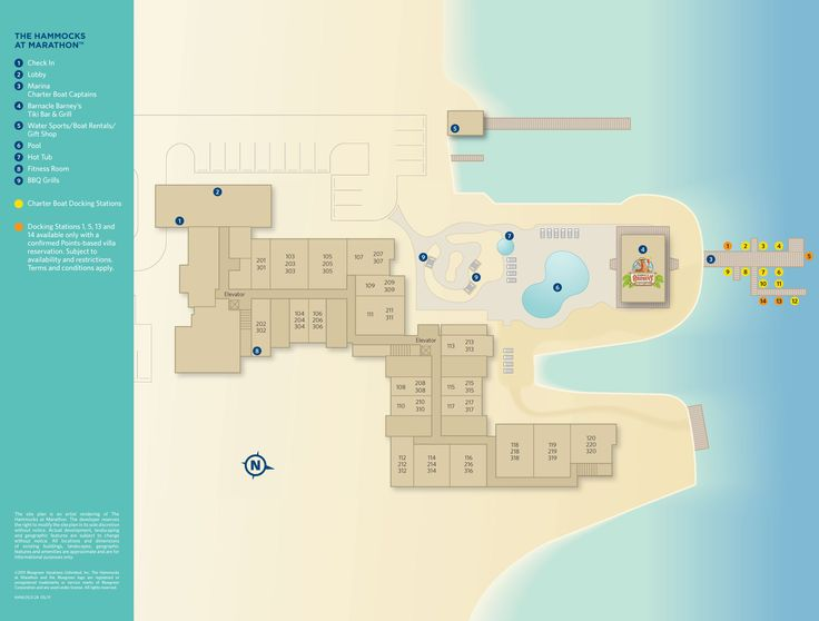 Best I Love My Bluegreen Images On Pinterest Hammocks - Us map of bluegreen resorts