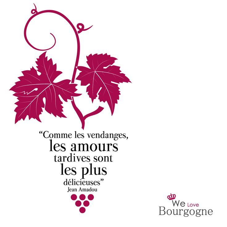 Jean Amadou