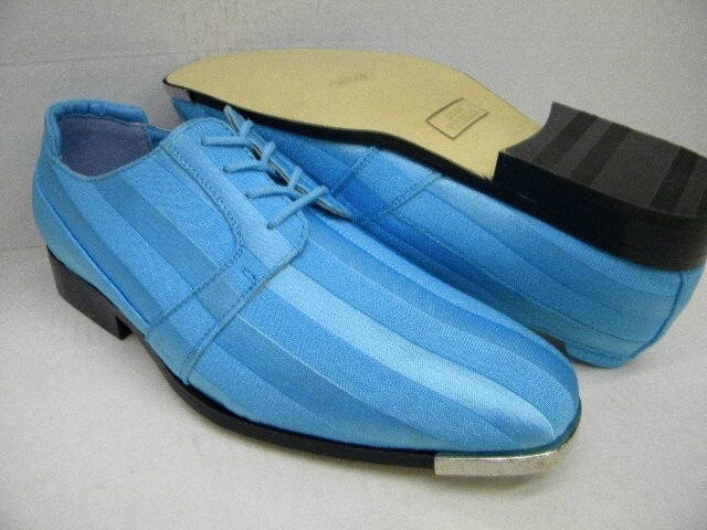 17 Best Images About Dress Shoes I Like On Pinterest | Patent Leather Turquoise And Dress Shoes