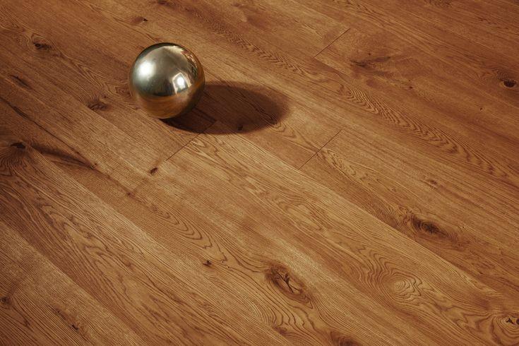 Arts & Crafts Collection Geneva, European Oak Zealsea Timber Flooring Brisbane, Gold Coast, Tweed Heads, Sydney, Melbourne