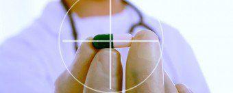 Enfermedad de Lyme - ¿Cómo se puede tratar? - El Blog de la Salud | Suplementos Deportivos