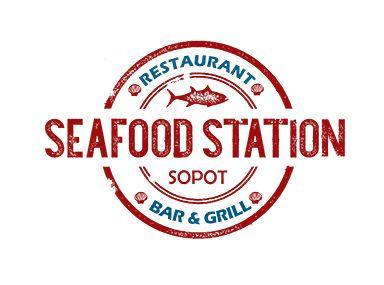 Seafood Station Restaurant, Bar & Grill zaprasza na najwyższej jakości owoce morza, ryby i mięsa serwowane w połączeniu z sezonowymi, regionalnymi produktami.