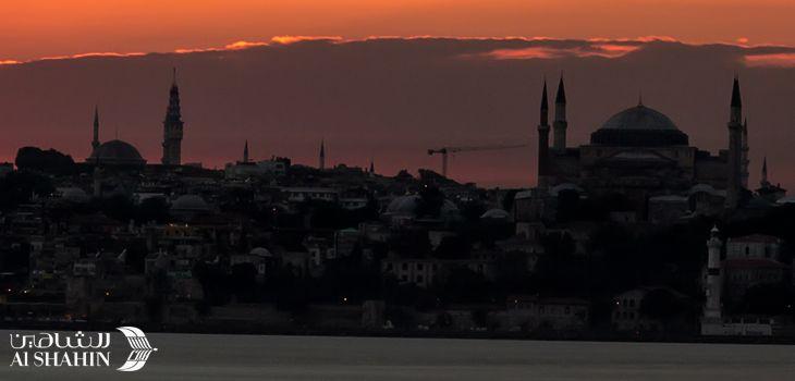 #تركيا #اسطنبول  #طرابزون #اوزنجول #ريزا #ايدر #الشمال_التركي #السياحة #السفر #الطبيعة  #جداول_سياحية #بكجات_سياحية #برامج_سياحية برنامج  اسطنبول طرابزون اوزنجول 10 ايام ,