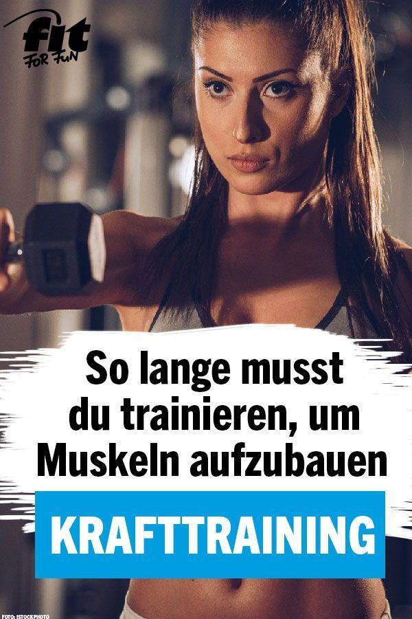 Wie lange dauert es, Gewicht zu verlieren, wenn man ins Fitnessstudio geht?