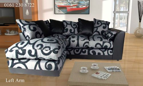 * * * ZEBRA SWIRL (SILVER VERSION) * * * AVAILABLE IN RIGHTHAND OR LEFT HAND £475 DELIVERED!