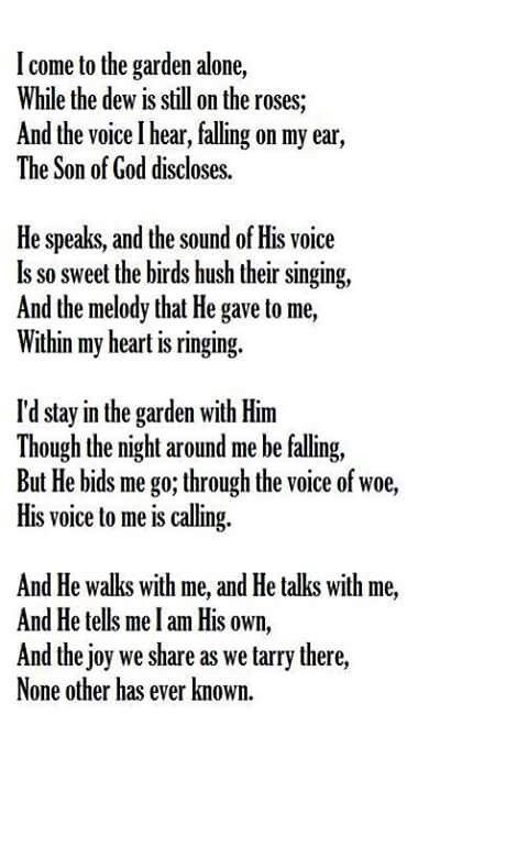 149 Best Images About Christian Songs On Pinterest Sheet Music Choirs And Free Sheet Music