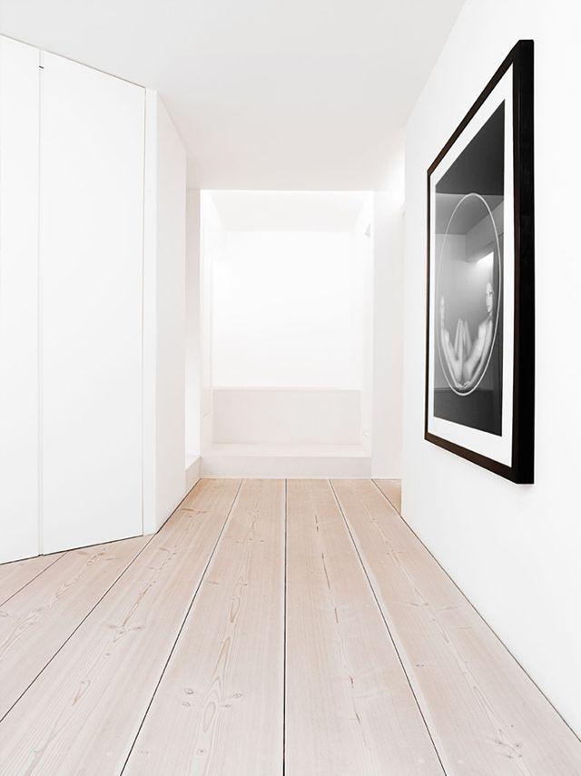 White perfection in Copenhagen ♥ Бяла перфектност в Копенхаген | 79 Ideas