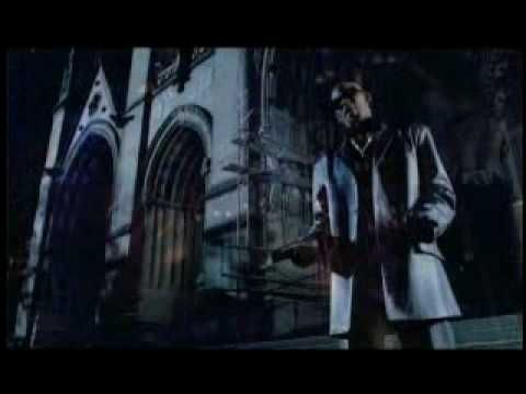 R. Kelly - Gotham City - YouTube