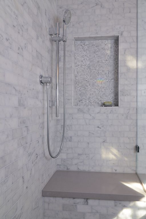 find this pin and more on home niche for bath showertub