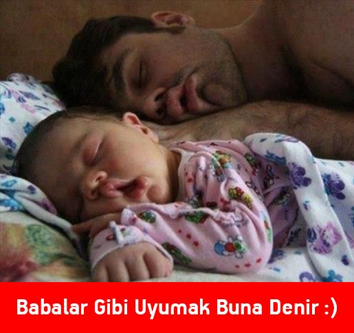 Mutlu Pazarlar . Tüm babaların ve baba adaylarının #BabalarGünü kutlu olsun  :)