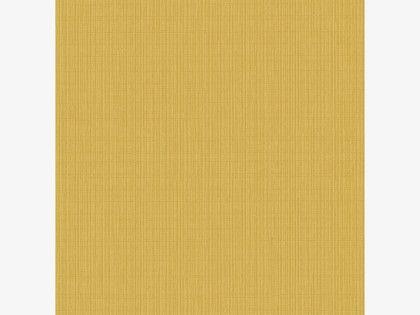 Texture Yellow Paper Mustard Yellow Textured Wallpaper