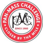 For Marcia Dana, of Westford, the Pan-Mass Challenge provides her with the opportunity to fight back against a disease that took her late husband's life. The annual bike-a-thon also gives her an outlet to give back to Dana-Farber Cancer Institute, a place she credits with helping to support her while her husband was there for treatment.
