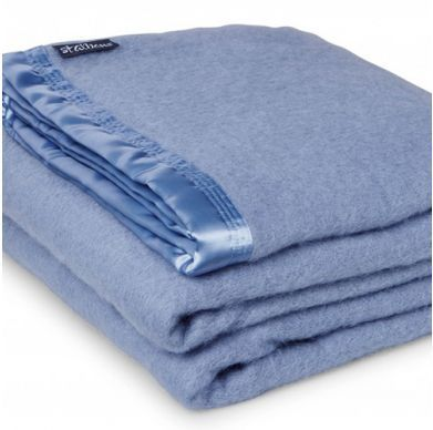 St Albans Mohair Blankets  Mohair is both warm and light and has a beautiful sheen that adds depth of colour and luxury to its texture. A beautiful product for your own home or a treasured, easily transportable gift.
