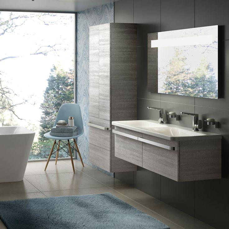 počet nápadov na tému badezimmer Überlauf na pintereste: 17, Hause ideen