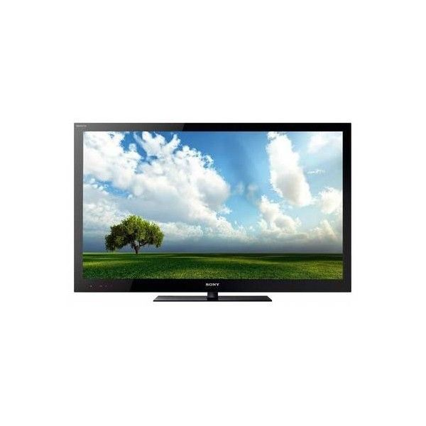"View LCD 40 inch TV in India. Total 1 LCD 40 inch TV available in India online. LCD 40 inch TV are available in Indian markets starting at Rs.76,999. The lowest price model is Sony 40"" Full HD 3D LCD KDL-40NX720 TV. Most popular LCD 40 inch TV is Sony 40"" Full HD 3D LCD KDL-40NX720 TV priced at Rs. 76,999."