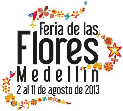 Programación de Feria de Flores Medellín 2013... | Giiaa.com - Medellín, Modelos, Artistas, Entrevistas, Eventos | Del, Año