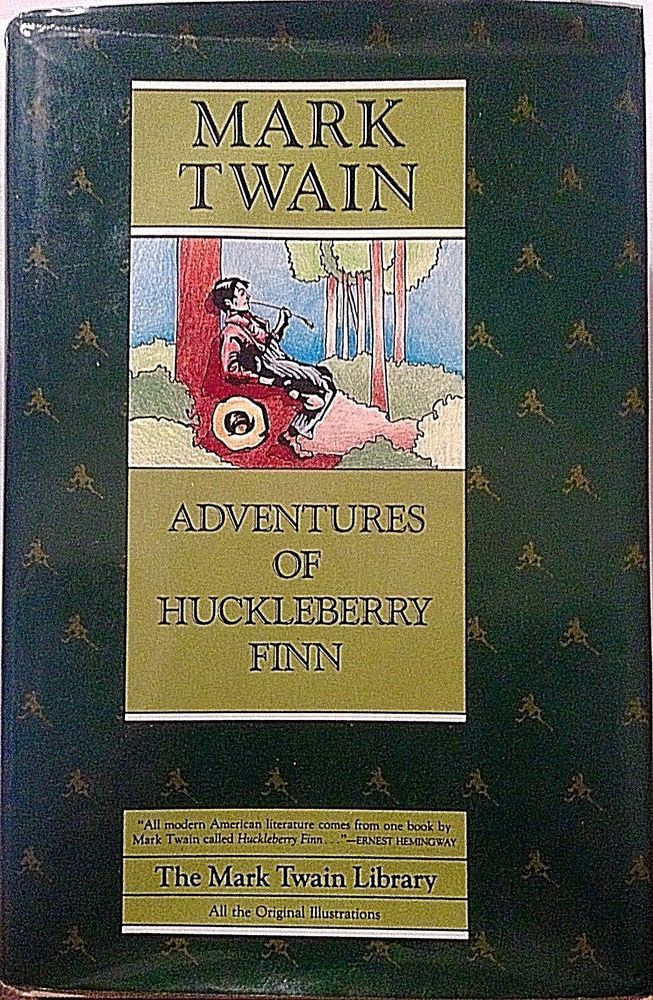 an analysis of the character development in the adventures of huckleberry finn a novel by mark twain Huck finn essay examples the journeys in mark twain's adventures of huckleberry finn, em forster's a room with a view 854 words 2 pages an analysis of huck's civility in comparison to other characters in the novel of mark twain 1,650 words 4 pages three monumental decisions in.