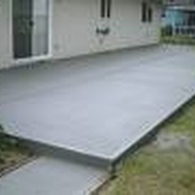 1000 images about yard and deck on pinterest fire pits