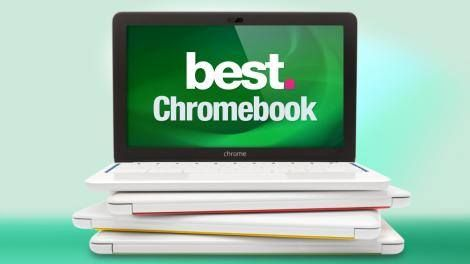 Buying Guide: 10 best Chromebooks 2016: top Chromebooks reviewed -> http://www.techradar.com/1233696  Best Chromebooks  Unlike computers donning the more rigorous Windows 10 or macOS a great-performing Chromebook doesn't have to cost much. In fact Google's browser-based computers somehow manage to be quirky and smart and both low impact and capable without breaking the bank.  Also making them distinct from the competition Chromebooks run Chrome OS an operating system that represents what…