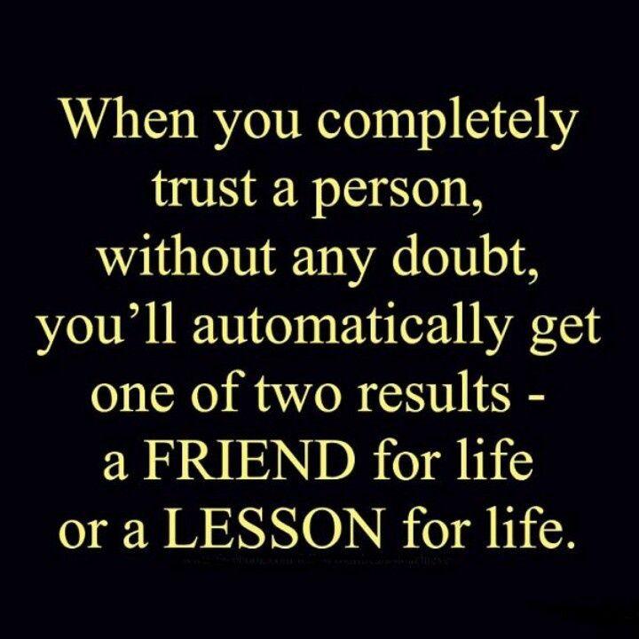 Quotes Of Wisdom Discernment. QuotesGram