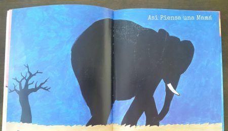 Libros infantiles para pequeños lectores en nuestro rincón lector. Romeo y Julieta de mario Ramos