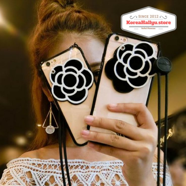 ★ Sha Sha Mirror Strap Phone Case ★ USD 19.50 ★ Jelly Case Cover with Hidden Mirror Nice Strap is included ★ https://koreahallyu.myshopify.com/collections/newest-products/products/sha-sha-mirror-strap-phone-case ★ Device iPhone6 iPhone6+ iPhone7 iPhone7+ ★ Since 2012 ★  ★ KoreaHallyu.asia ♡ KoreaHallyu.store ☆ ☆Best Phone Case Shopping Mall
