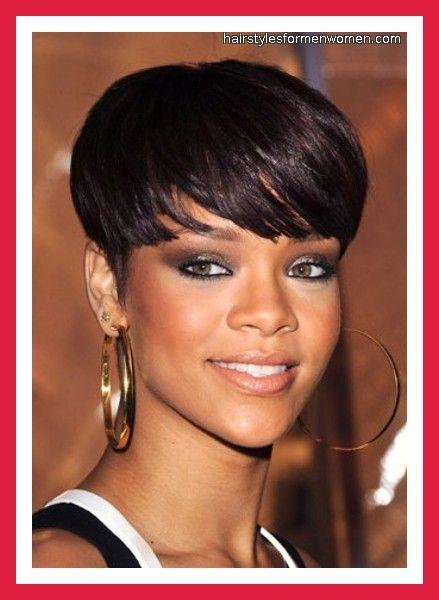 17 Best Images About Bump Hair On Pinterest Short Quick