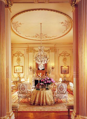 17 Best Images About Gilded Age On Pinterest Mansions