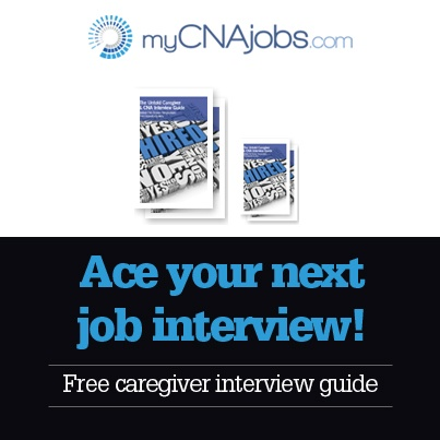 prepare for your next job interview and nail it download our interview guide at http